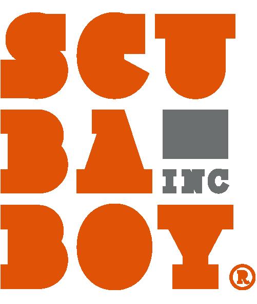 Scubaboy Inc